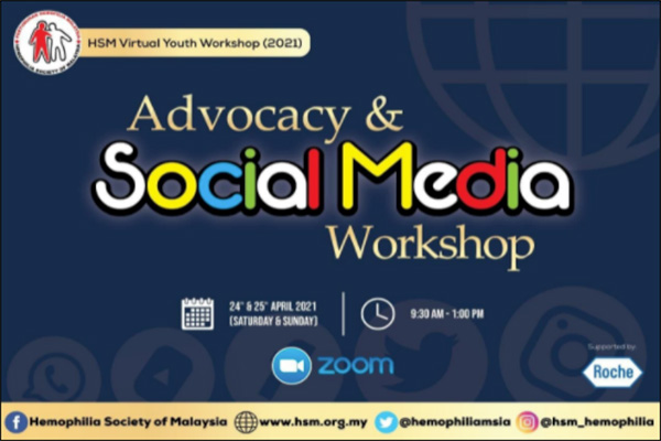 Advocacy and Social Media Workshop-01